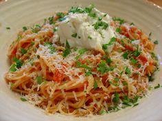 Nesties' Favorite Pasta Recipes Pasta Recipe