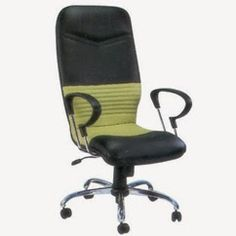 Best Quality Office Furniture Manufacturer In GurgaonNoidancrIndia Market Of Chairs Historical Corridor Contemp
