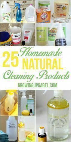 Fantastic cleaning tips hacks are offered on our internet site. Take a look and you wont be sorry you did. Natural Cleaning Recipes, Deep Cleaning Tips, House Cleaning Tips, Spring Cleaning, Cleaning Hacks, Diy Hacks, Floor Cleaning, Green Cleaning, Cleaning Supplies