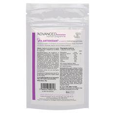ANP - Skin Antioxidant