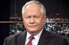"""Bill Kristol redefines """"never"""": The always-wrong pundit explains how he and his GOP pals will come around to Trump"""
