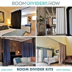185 best Room Dividers Now Products images on Pinterest