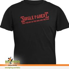 0b7860ee7 26 Best Family Reunion Shirts images in 2019 | Family reunion shirts ...