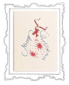 Starlight Was gibt es Schöneres als in der glitzernden Weihnachtszeit liebe Menschen mit herzlichen Zeilen zu überraschen und etwas Weihnachtszauber zu verschicken. Das Weihnachtskarten schreiben ist eine zauberhafte Tradition, die zu Weihnachten – dem Fest der Liebe und Familie – einfach dazugehört.  Die elegante Klappkarte, in einem zarten Cremeweiß, hat das Format 118 x 168 mm (200g) und der Umschlag 125 x 176 mm (120g)