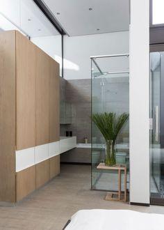 House Sar by Nico van der Meulen Architects (32)
