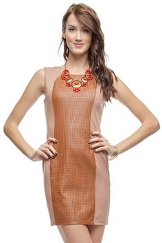 Rock and Roll Dress. ON SALE until NEW YEARS EVE $34