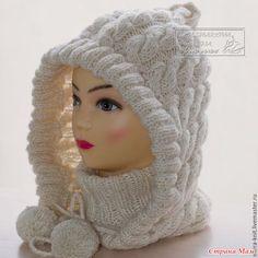 Crochet Crop Top, Love Crochet, Knit Crochet, Crochet Hats, Baby Hats Knitting, Baby Knitting Patterns, Crochet Patterns, Knit Shoes, Knitted Shawls