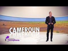 Émission du Samedi 14 juin 2013 #DESTINATION #FRANCOPHONIE : #35 #Cameroun. Destination #Cameroun où la langue #française est la garante d'un droit plus #humain.