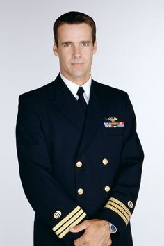 David James Elliott is set to make his debut on the long-running show on May 12 — marking the first time the actor will appear on any NCIS series The Hollywood Reporter, Hollywood Star, Ncis Series, David James Elliott, Futuristic Armour, Tv Show Casting, James Norton, Catherine Bell, Ll Cool J