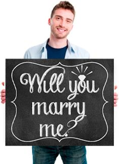 Are you ready to pop the question? This prop will help you ask the big question. This can be printed and framed or printed on poster board. Proposal Photography, Proposal Photos, Bridal Photography, Proposal Ideas, Wedding Proposals, Marriage Proposals, Got Married, Getting Married, Looking For Marriage