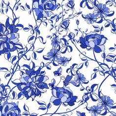 Textiledesign Related Keywords & Suggestions - Textiledesign Long ...                                                                                                                                                                                 More