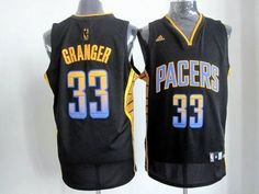 http://www.fashionjerseystore.com/nba-jerseys-indiana-pacers-jerseys-c-9_95.html