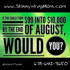 #Educators! What are you doing this summer?? Let me show you how to have an average income of $2k a month residual PLUS a $10,000 bonus by the end August!! Text/Call me at 678-642-3650 USA and international opportunity!  #teacher #summer #summerjob #collegestudent #college #Teachers #student #sahm #summerbreak #education #kids #TheTayloredLife #ValerieJTaylor