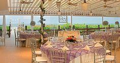 Hilton Singer Island Oceanfront/Palm Beaches Resort, FL - Oceanfront Pavillion