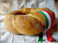 Bagel, Lime, Cooking, Food, Hungary, Breads, Kitchen, Bread Rolls, Limes