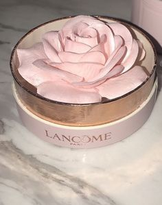 Lancome highlighter perfection