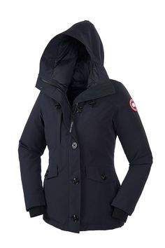 canada goose constable parka clearance,Buy Canada Goose Jackets/Coats/Parka For Men & Women.Discover Discount Canada Goose Online.Free Shipping. See More: http://www.clotheswellshop.site #canadagoose #jacket #coat #outlet