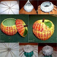 Jablcko