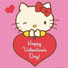 Happy Valentines Day everyone! Join us TODAY from 11am - 4pm for our @target family FREE Saturday! Get a hug from @hellokitty have some cotton candy, play in the bounce house, listen to pop band Candyboy, and so much more. It's fun for the whole family, see you there! #JANM #HelloKitty #HelloKittyJANM #ValentinesDay #museum #art #targetfreesaturdays #littletokyo @sanrio