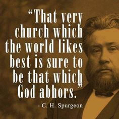 Jesus Quotes, Wise Quotes, Wise Sayings, Charles Spurgeon Quotes, The Brethren, Prayer Warrior, Religious Quotes, Trust God, Life Lessons
