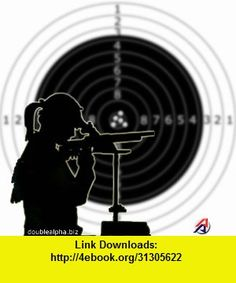 ISSF Trainer, iphone, ipad, ipod touch, itouch, itunes, appstore, torrent, downloads, rapidshare, megaupload, fileserve