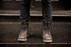 Google Image Result for http://s3.favim.com/orig/42/boots-dope-fashion-men-shoes-Favim.com-356288.jpg