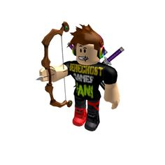 Roblox is a global platform that brings people together through play. Roblox Guy, Games Roblox, Roblox Shirt, Play Roblox, Free Avatars, Cool Avatars, Ninja Run, Roblox Gifts, Roblox Animation