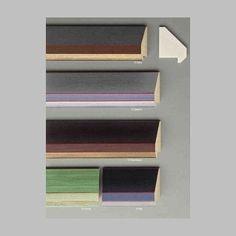 Cornici Moderne Per Foto.18 Fantastiche Immagini Su Cornici In Legno Moderne Trendy Tree