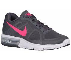www.calzadoturismo.com