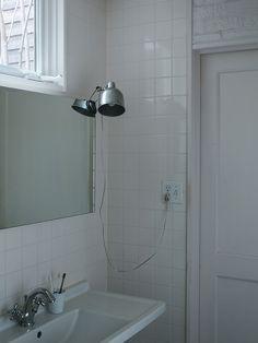 knopf(クノップ) ブラケット照明 商品詳細ページ 照明・インテリア雑貨 販売 flame Laundry In Bathroom, Bath Room, My Room, Sims 4, Sink, Rooms, Lighting, Interior, House