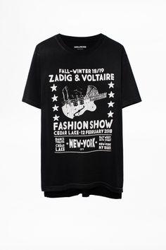 c0781c45 652 лучших изображения доски «Rock style: T-shirt, sweatshirt ...
