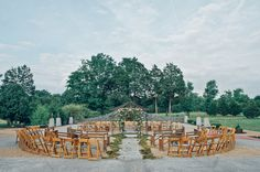 Alyssa and Justin's Legacy Farms Wedding | Miss Alyssa Photography | Main Event Productions