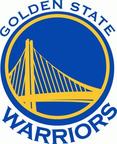 Golden State WarriorsTeam Logo Car Decal Sticker BLACK or WHITE. Perfect for Golden State Warriors NBA Fans ! This is a Custom made Golden State Warriors Logo Car decal. Basketball Golden State Warriors, Nba Playoffs, Oklahoma City, Lisalla Montenegro, Warrior Logo, Basketball Association, Basketball Teams, Basketball Tickets, Basketball Party
