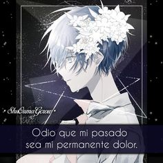 Shu Ouma World - IG: ShuOumaGcrow anime phrases anime phrases feelings Sad reflection - Sad Anime, Kawaii Anime, Manga Anime, Vocaloid Kaito, Anime Triste, Wings Drawing, Motivational Phrases, Sailor Moon Crystal, Shinigami