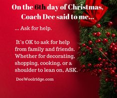 Dee Woolridge coachdeewoolridge on Pinterest