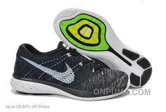 http://www.onpuma.com/nike-running-shoes-men-flyknit-lunar2-dark-blue-black-white-top-deals.html NIKE RUNNING SHOES MEN FLYKNIT LUNAR2 DARK BLUE BLACK WHITE TOP DEALS Only $69.00 , Free Shipping!