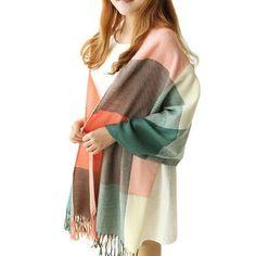 21 Best kabik images | Fashion, Clothes for women, Coats for
