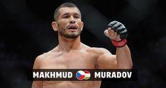 """Makhmud Muradov – profil MMA bojovníka, štatistiky a výsledky. """"Macha"""" čaká 3. súboj v UFC. Vieme meno súpera a termín! (VIDEO) Ufc, Floyd Mayweather, Las Vegas, Washington, Instagram, Last Vegas"""