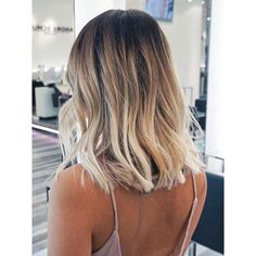 Hair goalsssss. Yes or no? | @alesiarodriguez