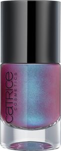 Ultimate Nail Lacquer 55 Get The Blues Mani Pedi, Manicure, Catrice Makeup, Nail Lacquer, Pretty Hands, Nail Polish Colors, Beauty Make Up, Unique Colors, Hair And Nails