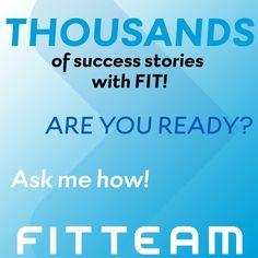 Fitteamenjoylife@yahoo.com www.fitteamfit.takeactioninhealth.com #fitteam #fitteamenjoylife #fitteamglobal