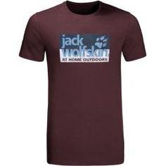T shirt für Isa