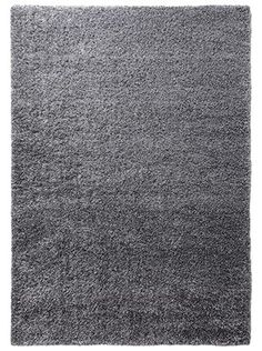 1000 Ideas About Tapis Contemporain On Pinterest Saint Maclou Revetement Sol And Rugs