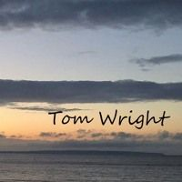 Inspiration From Holiday#3_Tom Wright aka Minimaltom on SoundCloud