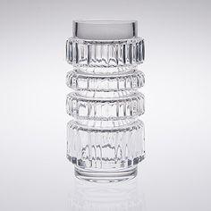 Ideas For Decorating Your Flower Vase - Vases Home Decor Ideas - Glass Design, Design Art, Lassi, Texture Design, Flower Vases, Finland, Modern Contemporary, Shot Glass, Glass Art