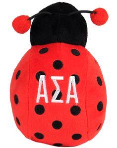 Alpha Sigma Alpha - Greekie y ABD BlockBuy! Available until 7/7, $14.99| Adam Block Design | Custom Greek Apparel & Sorority Clothes |www.adamblockdesign.com