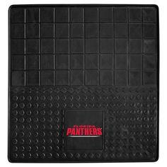 Florida Panthers NHL Vinyl Cargo Mat 31x31