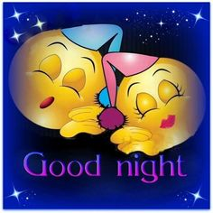 Me miss oink oink says goid night to sweet dreams from ure miss oink oink fat pig rest peacefully n comfy Goid Night, Good Morning Good Night, Good Night Quotes, Smiley Emoji, Emoji Faces, Smiley Faces, Emoji Symbols, Smileys, Good Night Image