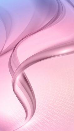 J5 Wallpaper, 3d Wallpaper Laptop, Pretty Phone Wallpaper, Samsung Galaxy Wallpaper, Flower Phone Wallpaper, Pretty Wallpapers, Colorful Wallpaper, Aesthetic Iphone Wallpaper, Screen Wallpaper