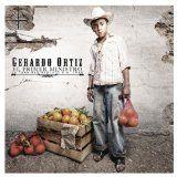 cool LATIN MUSIC – Album – $11.9 – El Primer Ministro (Deluxe Edition)